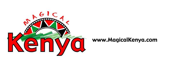 magical-kenya