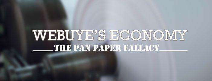 pan-paper-mills
