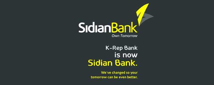 sidian-bank-kenya