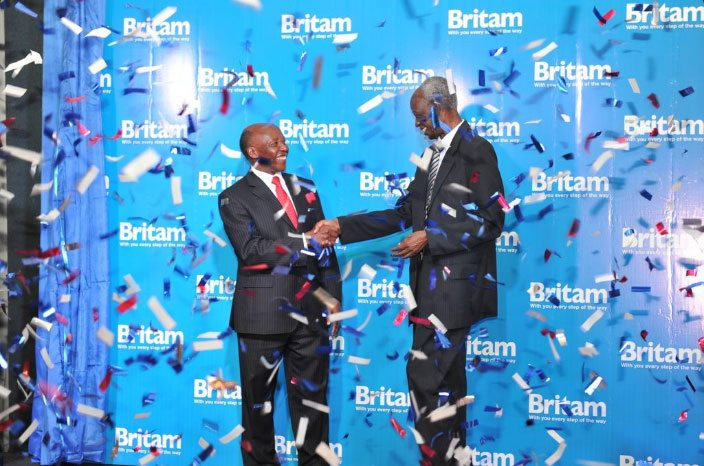 Britam-and-Real-Insurance