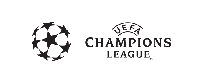 Champions League final Now Available everywhere on DStv ...