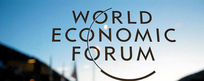 world-economic-forum-for-africa (wefa)