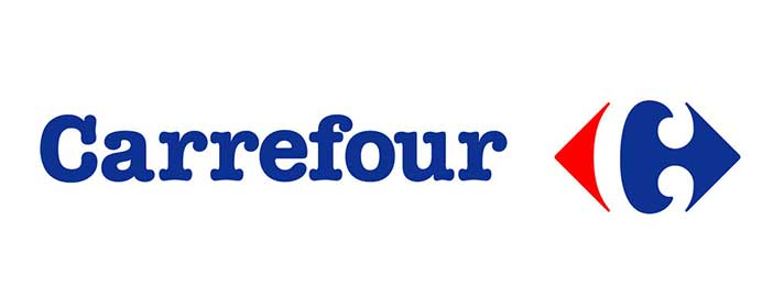 Carrefour Hypermarket To Open its 4th Kenyan Outlet in January