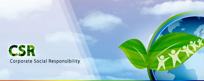 corporate-social-responsibility (csr)