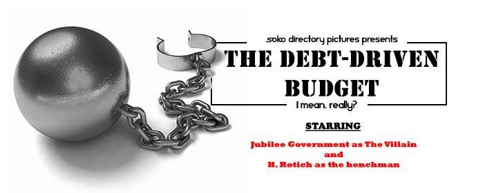 debt-driven-budget
