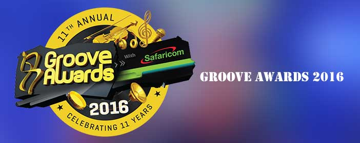 groove-awards-2016