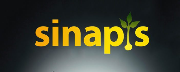 Sinapis-Annual-Graduation-and-Business-Plan-Competition