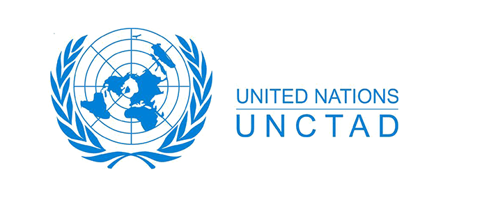 united-nations-conference-on-development-and-trade
