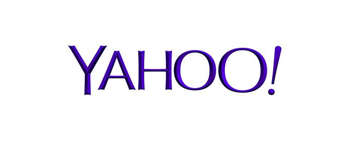 yahoo-acquired-by-verizon