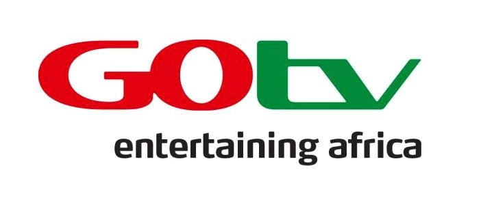 GOtv Announces Reduction in Subscription Price of its Lite