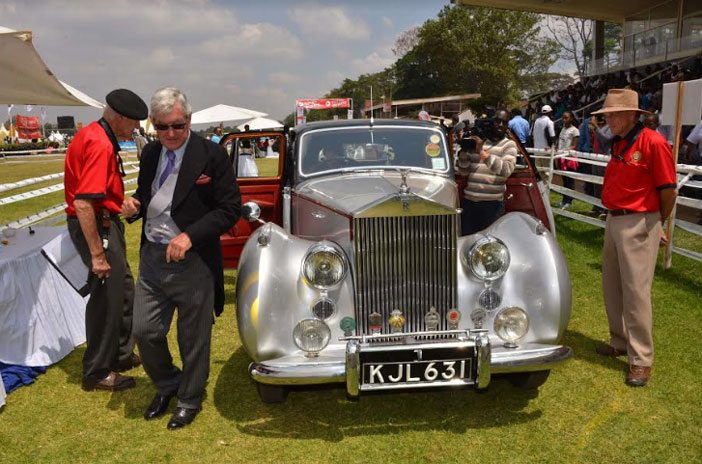 Africa-Concours-D'Elegance-2016