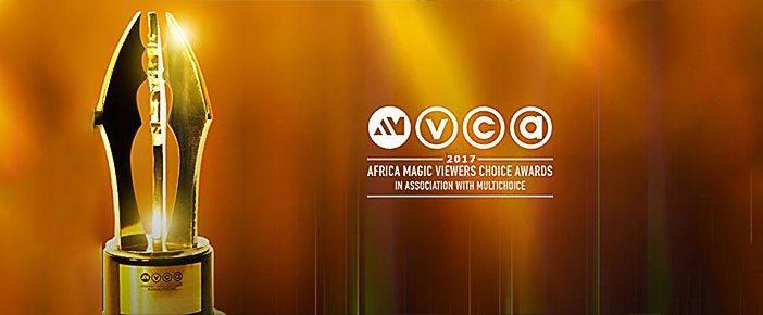 Africa-Magic-Viewers-Choice-Awards 2017