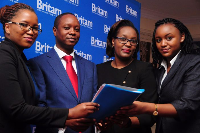 britam-asset-management