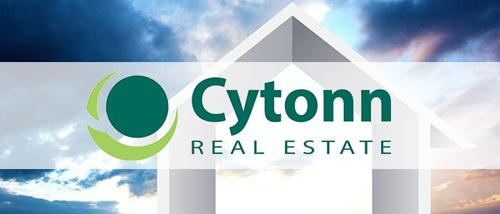 Cytonn Real Estate