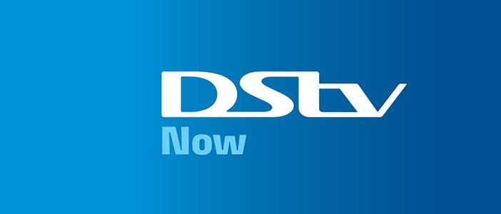 Big Brother Naija is Back on DStv and GOtv