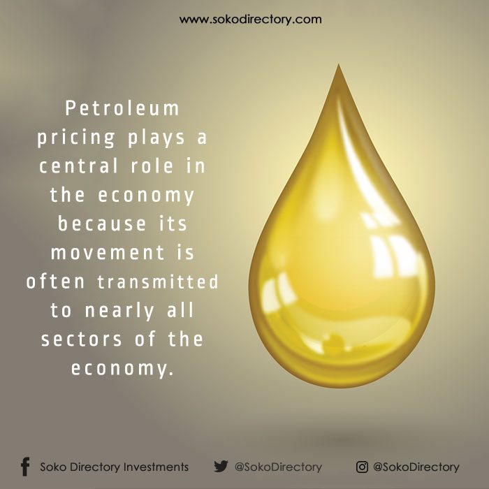 petroleum-imports-bill