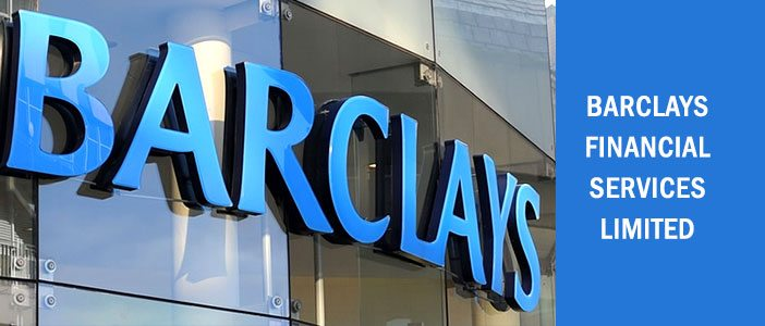 Barclays Bank of Kenya Records Pre tax profit of Ksh 7.71 Bn in Q3 2017