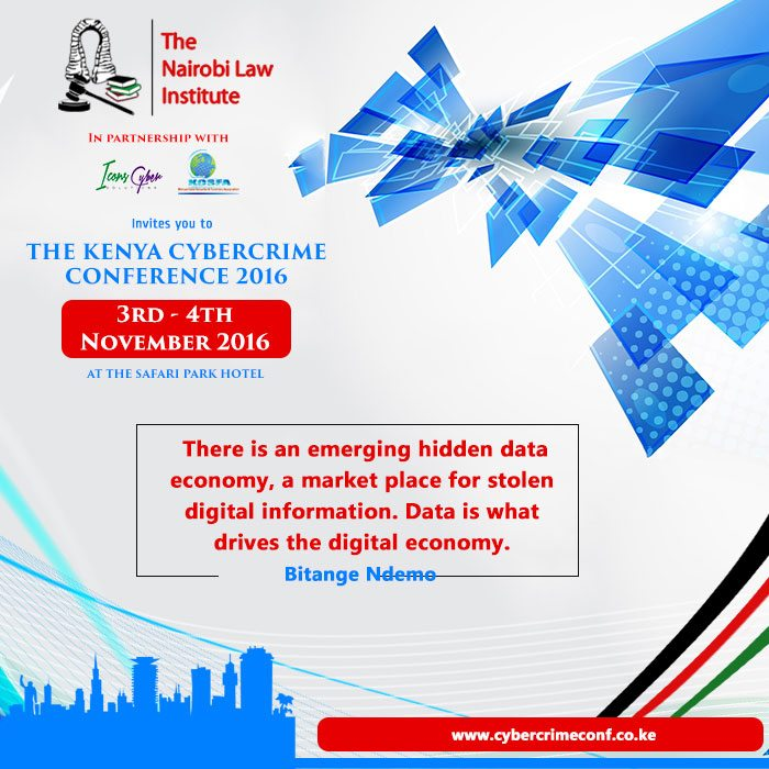 nli-cybercrime-conference