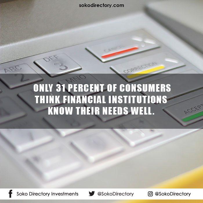 banking-digitization