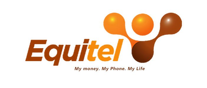 Equitel Rolls out Bundled Data, Voice and SMS Packages into One