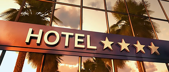 Nairobi Hotels See Declining Performance in 2017 - Report