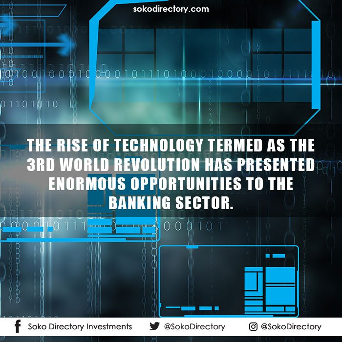technology-in-banking