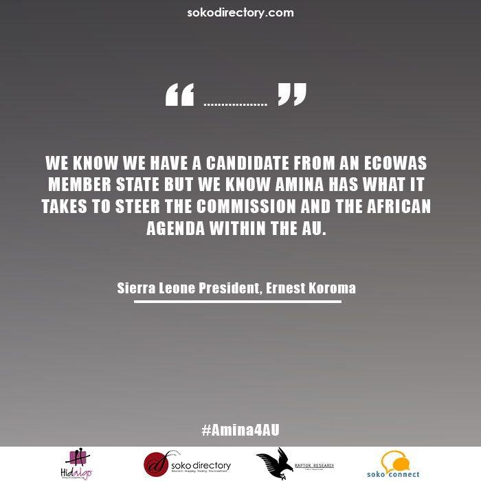 Sierra-Leone-President-Ernest-Koroma-on-amina-mohamed