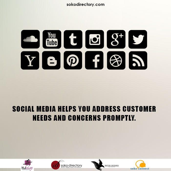 benefits-of-social-mediat