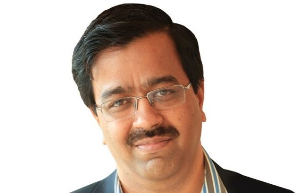 Rajeev Sethi, new Chief Commercial Officer for Airtel Africa operations. He will report to Raghunath Mandava, MD & CEO, Airtel Africa.