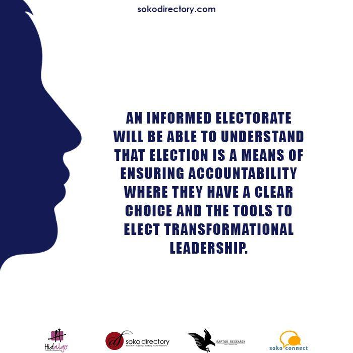 informed-electorate
