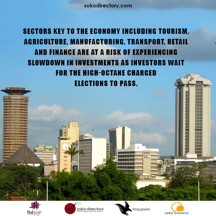kenyan-economy