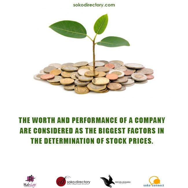 stock-market-perfomrance