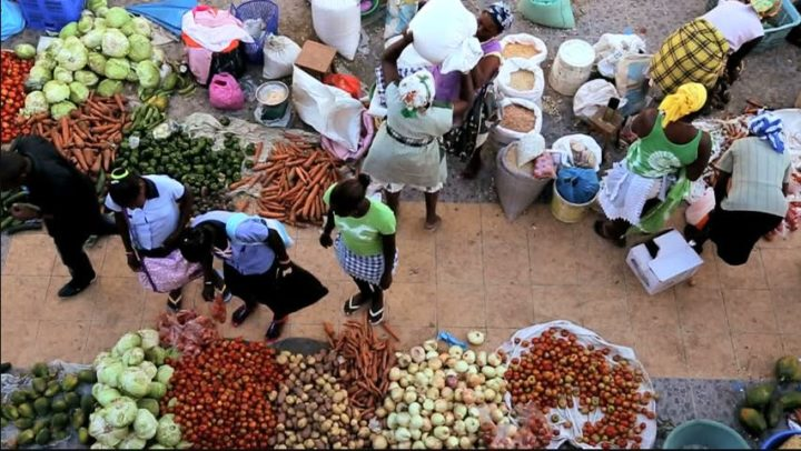 Poor Rains, Low Productivity Leave 2.6M Kenyans Food Insecure