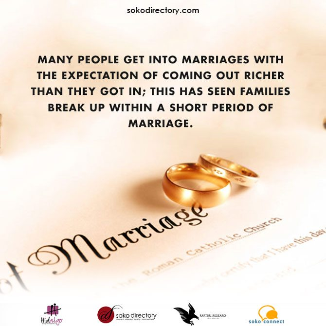 marriage-investment