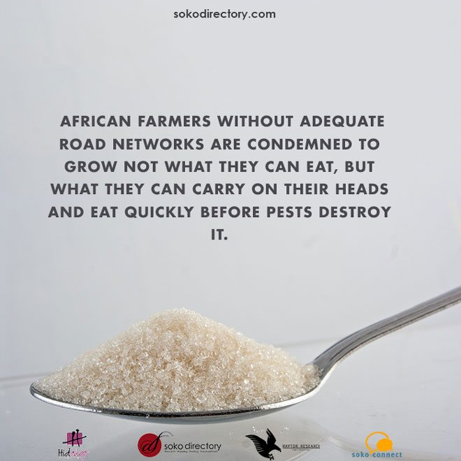problems-faced-by-african-farmers