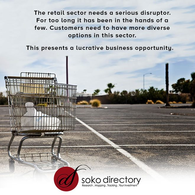 retail-sector