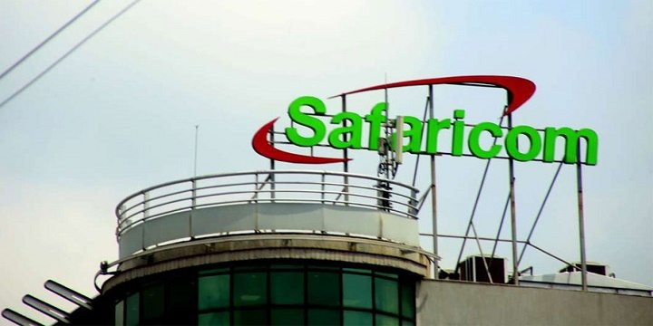 Safaricom Share Price Hits All-time High of Ksh 30