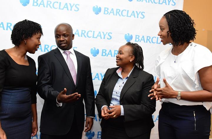 Barclays Kenya unveils Ksh135M Enterprise Supply Chain