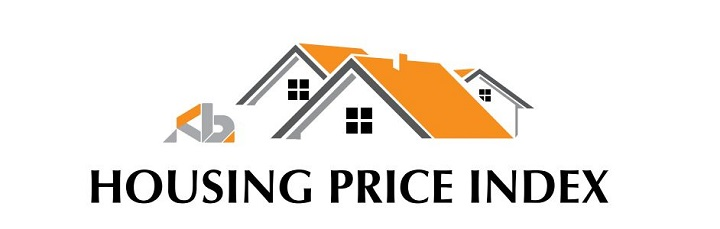 Credit constraints continue to hurt Kenya's House price growth - KBA