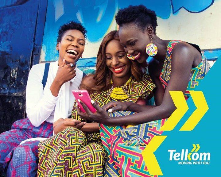 Telkom Kenya Announces Festive Season Giveaway Campaign