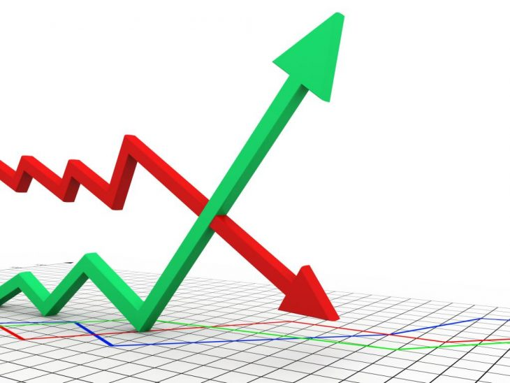 Kenyan Stock Market Exhibited a Downward Trend in October