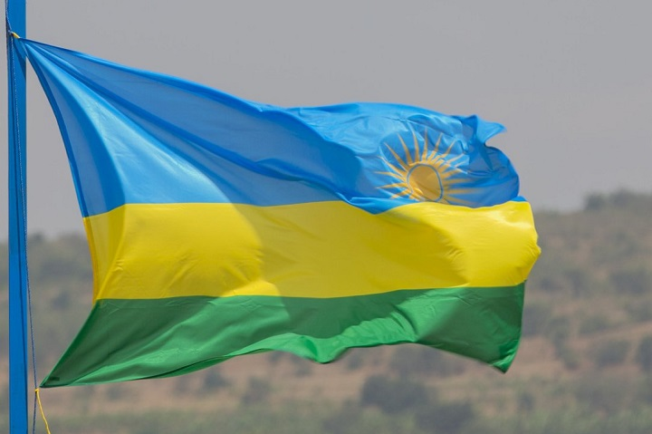 Rwanda's Development Model Compromises Democracy
