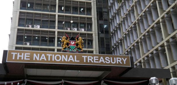 'Poor Strategy' For Treasury to Reopen Eighth Bond Tap Sale - Analysts