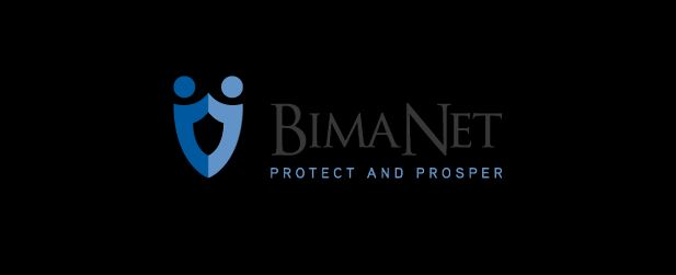Bimanet Kenya: Your Only Income Protection and Insurance Benefits Club