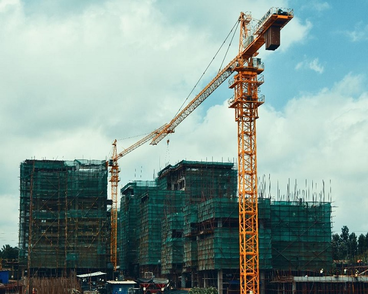 The Alma, Cytonn Comprehensive Development Plan on Track