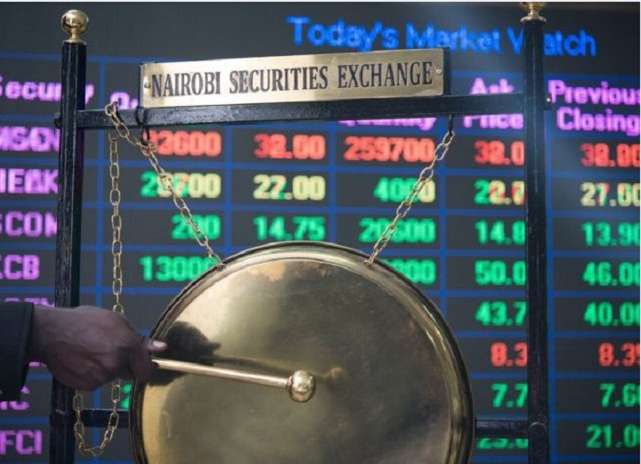 What it means to list a company on a securities exchange what are the different market segments available for companies to list on the nairobi securities exchange nse first listing platinumwayz