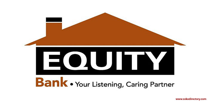 Equity Group's Q3 2017 Profit Before Tax drops by 3.6pc