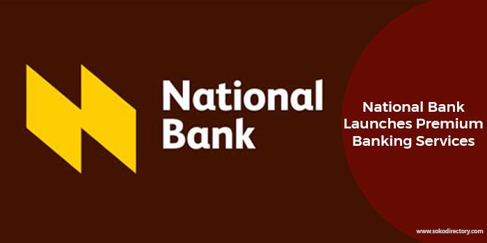 Co-operative bank of kenya forex