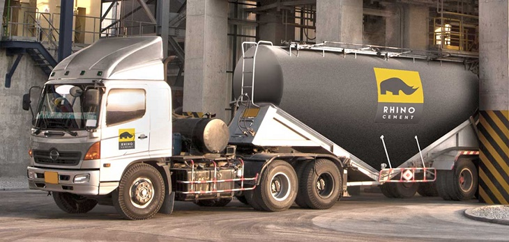 ARM Cement Eyes Ambitious Growth Strategy With a Strategic Investor