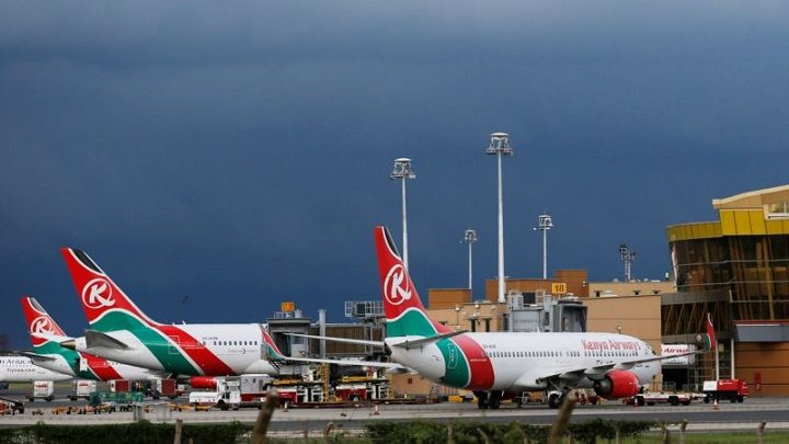 NSE Suspends Trading of KQ Shares to facilitate share split